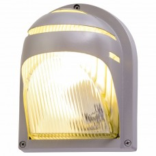 Накладной светильник Arte Lamp Urban A2802AL-1GY