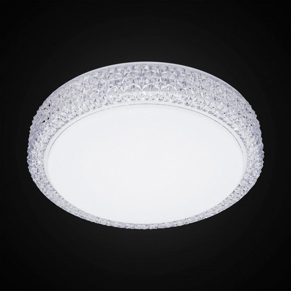 Накладной светильник Citilux Альпина CL71818