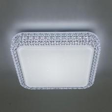 Накладной светильник Citilux Альпина CL718K22
