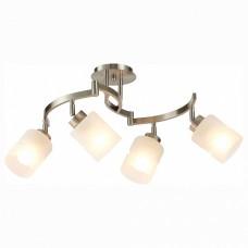 Накладной светильник Citilux Астро CL125142