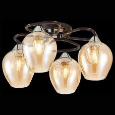 Накладной светильник Citilux Балатон CL468141