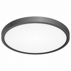 Накладной светильник Citilux Бейсик CL738241V