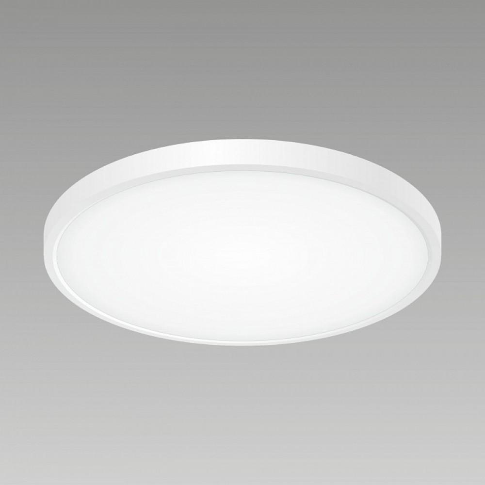 Накладной светильник Citilux Бейсик CL738320V