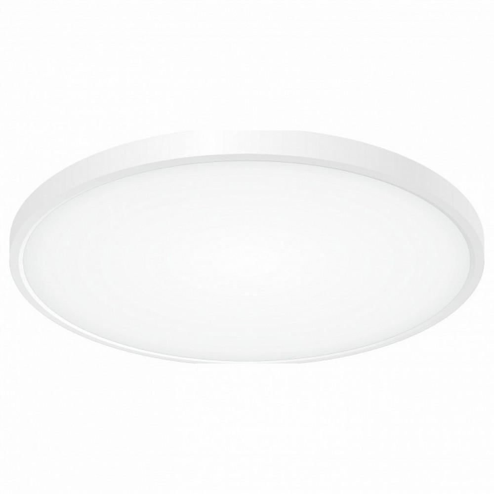 Накладной светильник Citilux Бейсик CL738400V