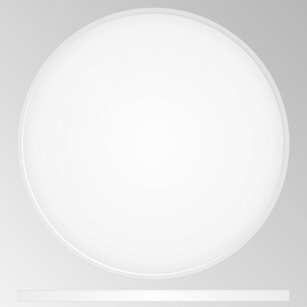 Накладной светильник Citilux Бейсик CL738500V