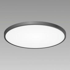 Накладной светильник Citilux Бейсик CL738501V