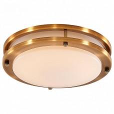 Накладной светильник Citilux Бостон CL709153