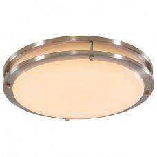 Накладной светильник Citilux Бостон CL709251