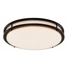 Накладной светильник Citilux Бостон CL709405