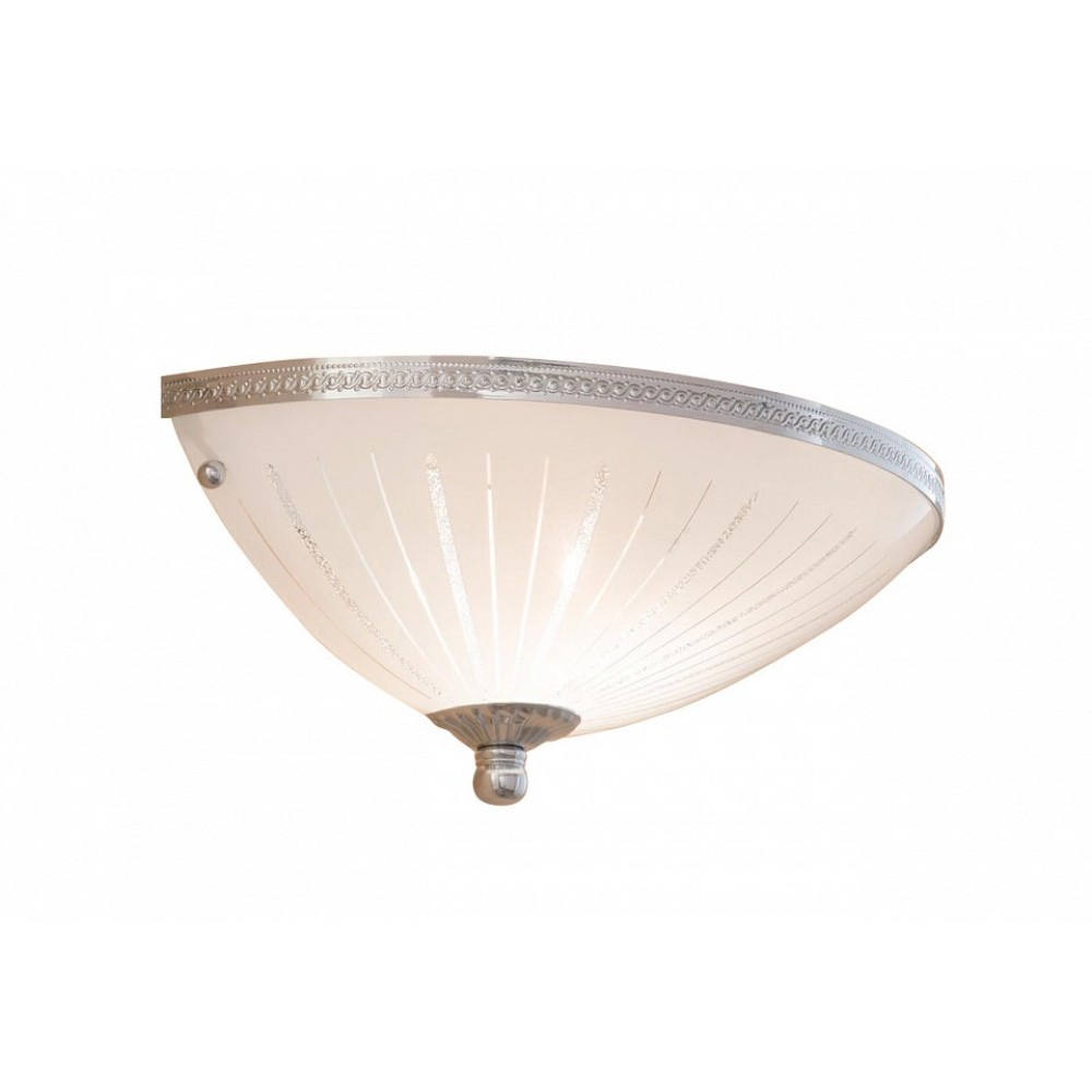Накладной светильник Citilux CL912 CL912311