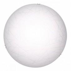Накладной светильник Citilux CL917 CL917061