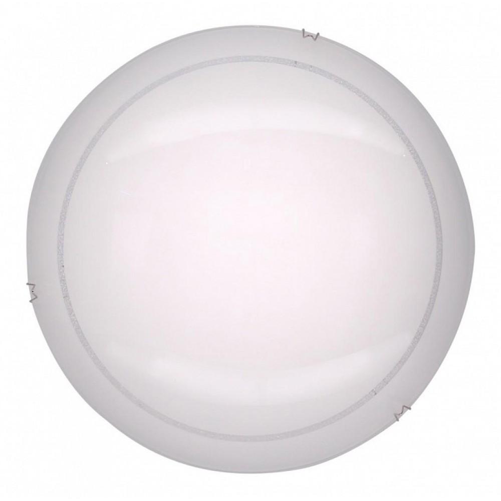 Накладной светильник Citilux CL917 CL917081