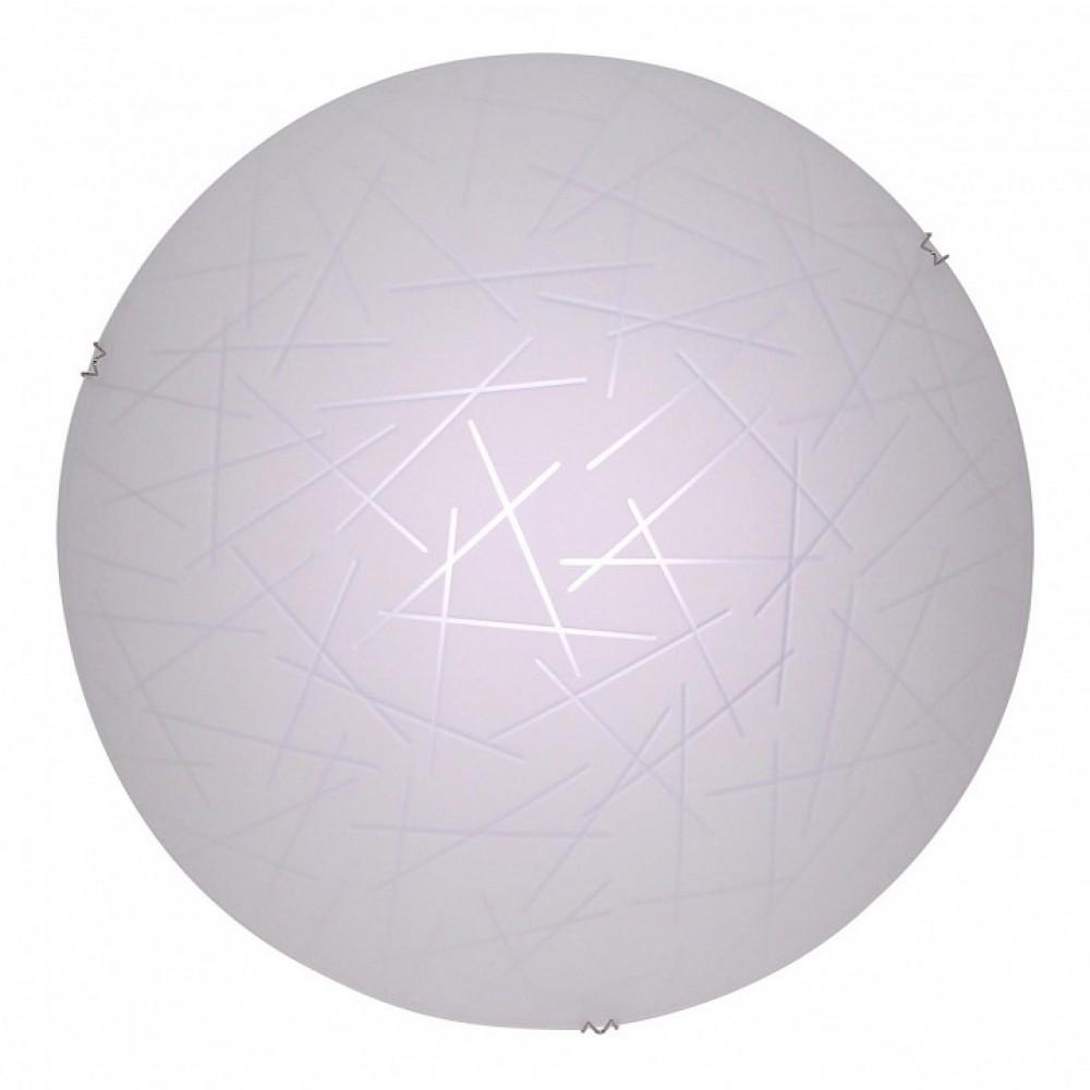 Накладной светильник Citilux CL918 CL918061