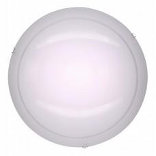 Накладной светильник Citilux CL918 CL918081