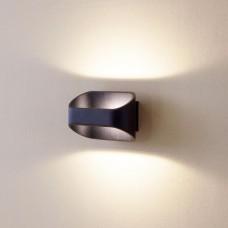 Накладной светильник Citilux Декарт-7 CL704071