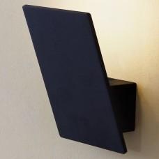 Накладной светильник Citilux Декарт CL704031