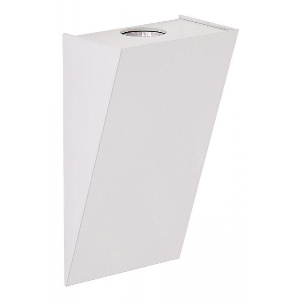 Накладной светильник Citilux Декарт CL704080