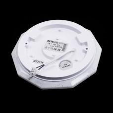 Накладной светильник Citilux Диамант CL71310