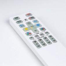 Накладной светильник Citilux Диамант CL713A100G