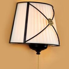 Накладной светильник Citilux Дрезден CL409321