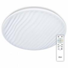 Накладной светильник Citilux Дюна LED CL72080RC