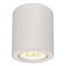 Накладной светильник Citilux Дюрен CL538111