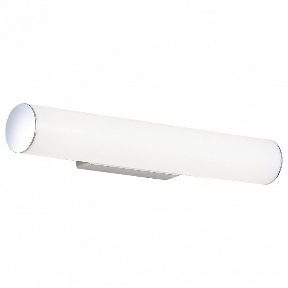 Накладной светильник Citilux Фауст CL72112N