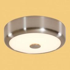 Накладной светильник Citilux Фостер-1 CL706111