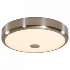 Накладной светильник Citilux Фостер-1 CL706131