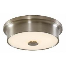 Накладной светильник Citilux Фостер-2 CL706211