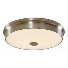 Накладной светильник Citilux Фостер-2 CL706231
