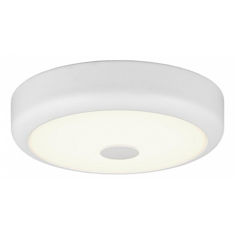 Накладной светильник Citilux Фостер CL706120