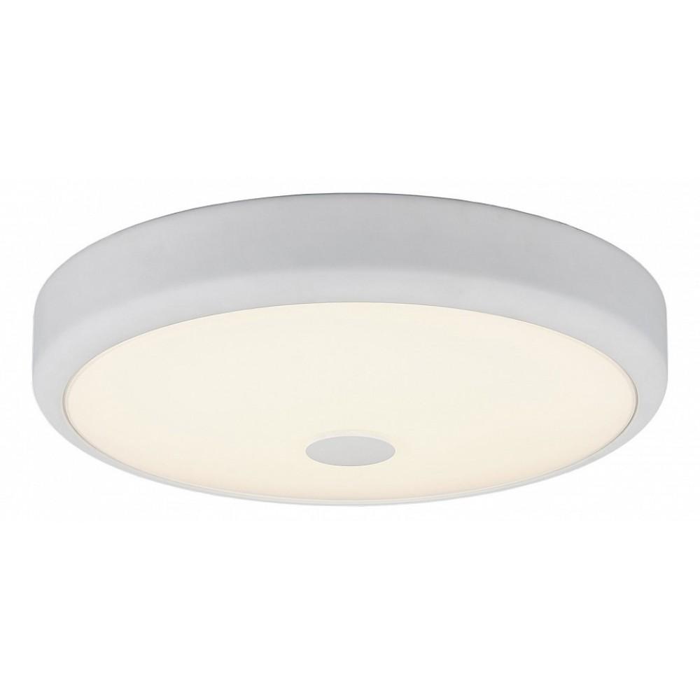 Накладной светильник Citilux Фостер CL706130