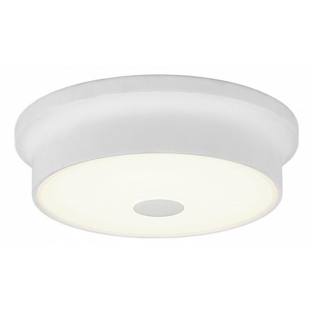 Накладной светильник Citilux Фостер CL706210
