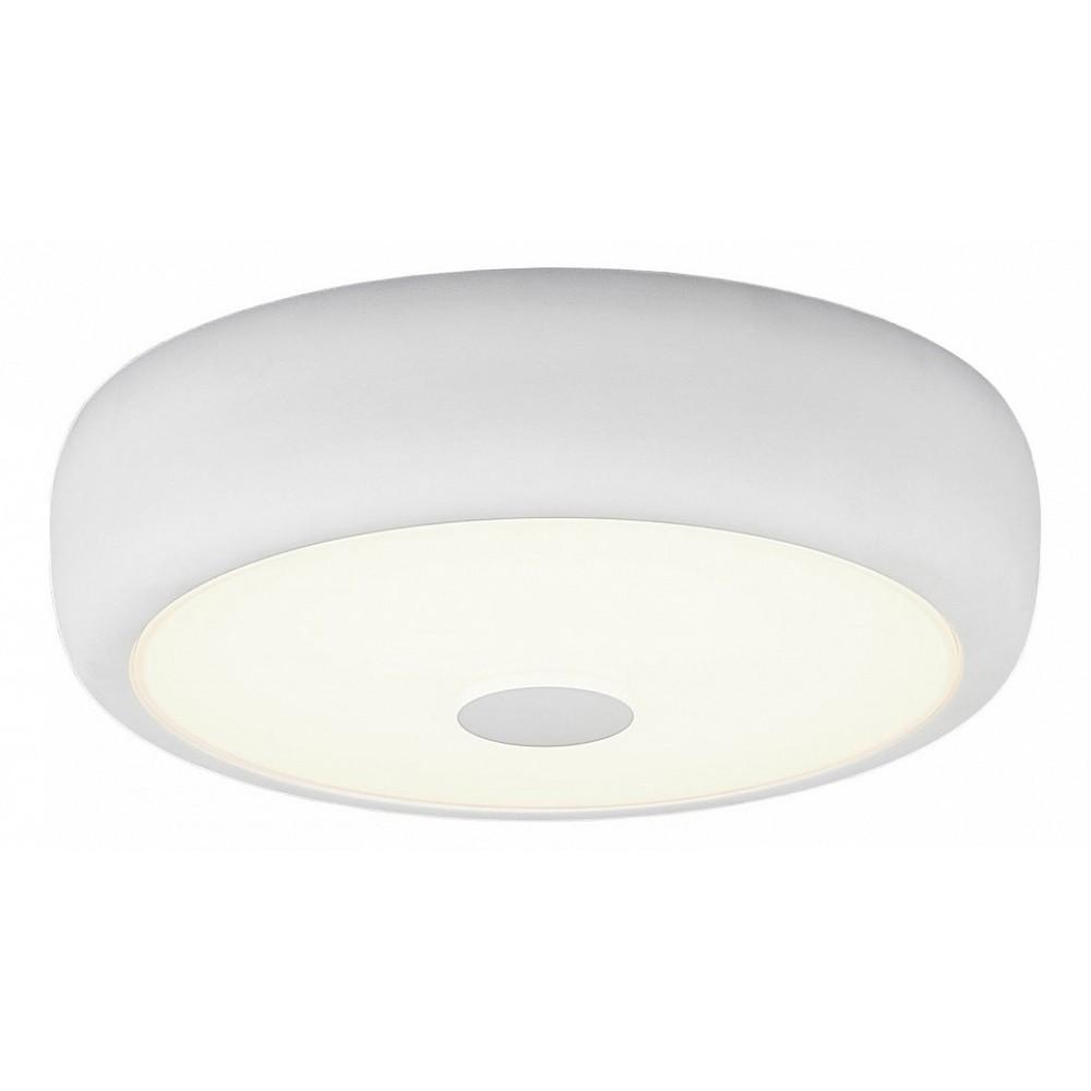 Накладной светильник Citilux Фостер CL706310