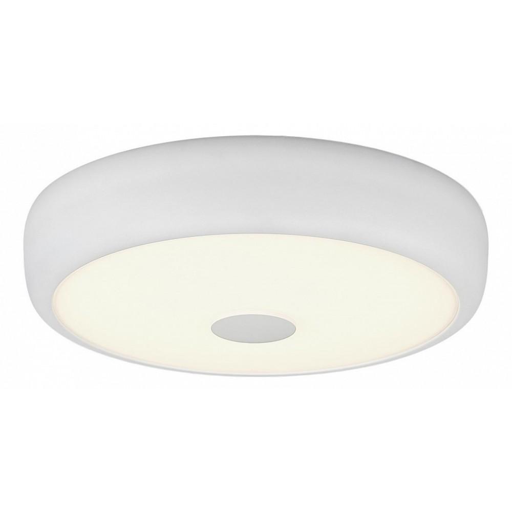 Накладной светильник Citilux Фостер CL706320