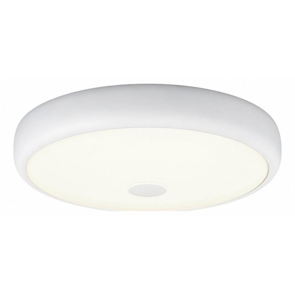 Накладной светильник Citilux Фостер CL706330