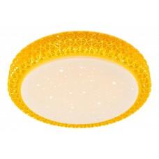 Накладной светильник Citilux Кристалино CL705012