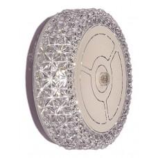 Накладной светильник Citilux Кристалино CL705101
