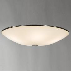 Накладной светильник Citilux Лайн 911 CL911502