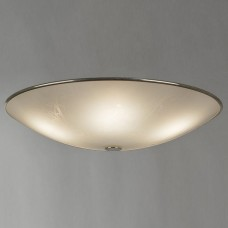 Накладной светильник Citilux Лайн 911 CL911503