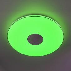Накладной светильник Citilux Light & Music CL703M101