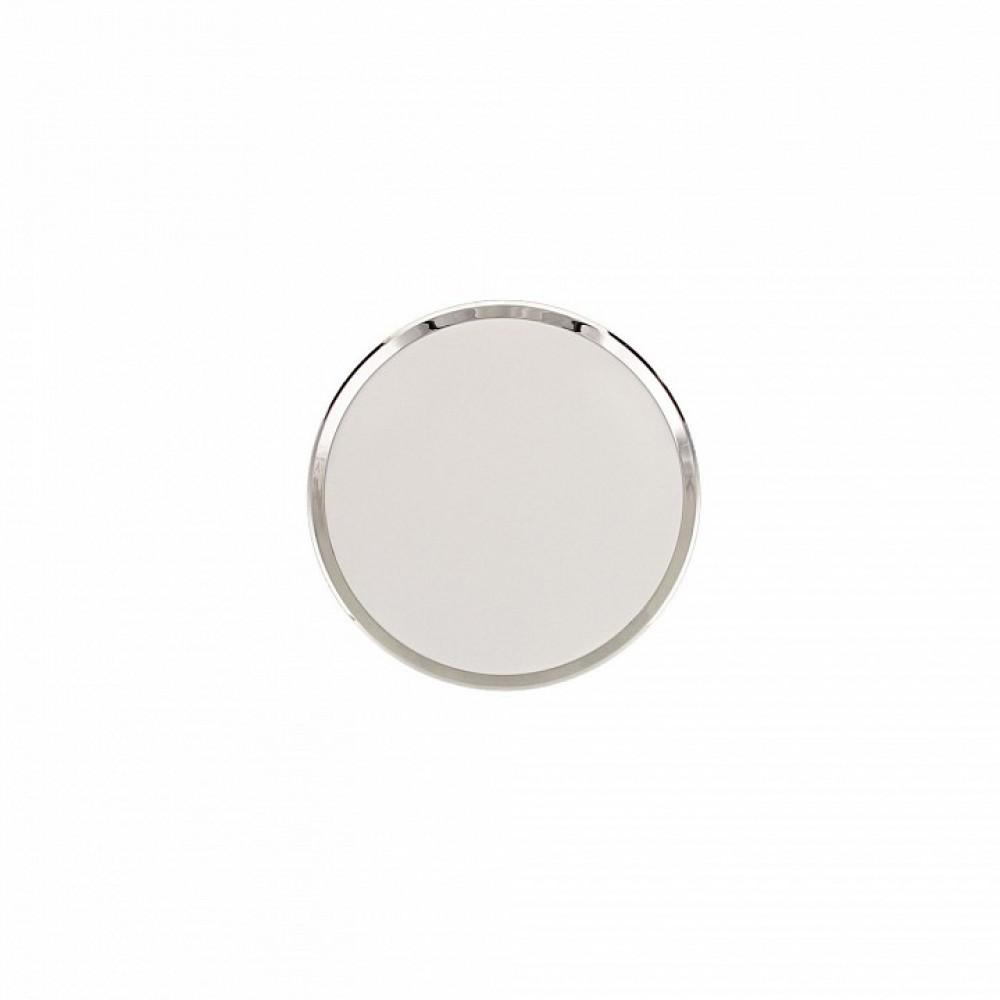 Накладной светильник Citilux Луна CL702161Wz