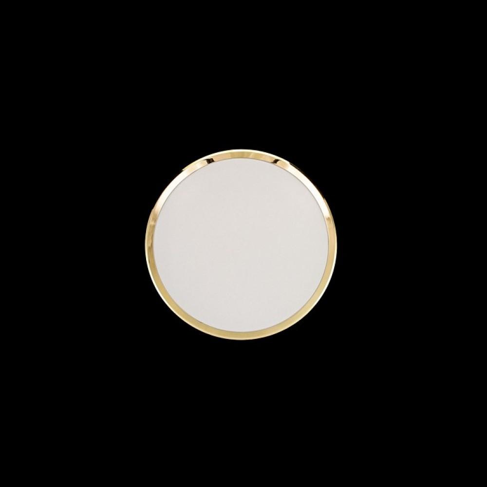Накладной светильник Citilux Луна CL702162W