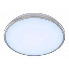 Накладной светильник Citilux Луна CL702221N
