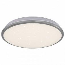 Накладной светильник Citilux Луна CL702221Wz