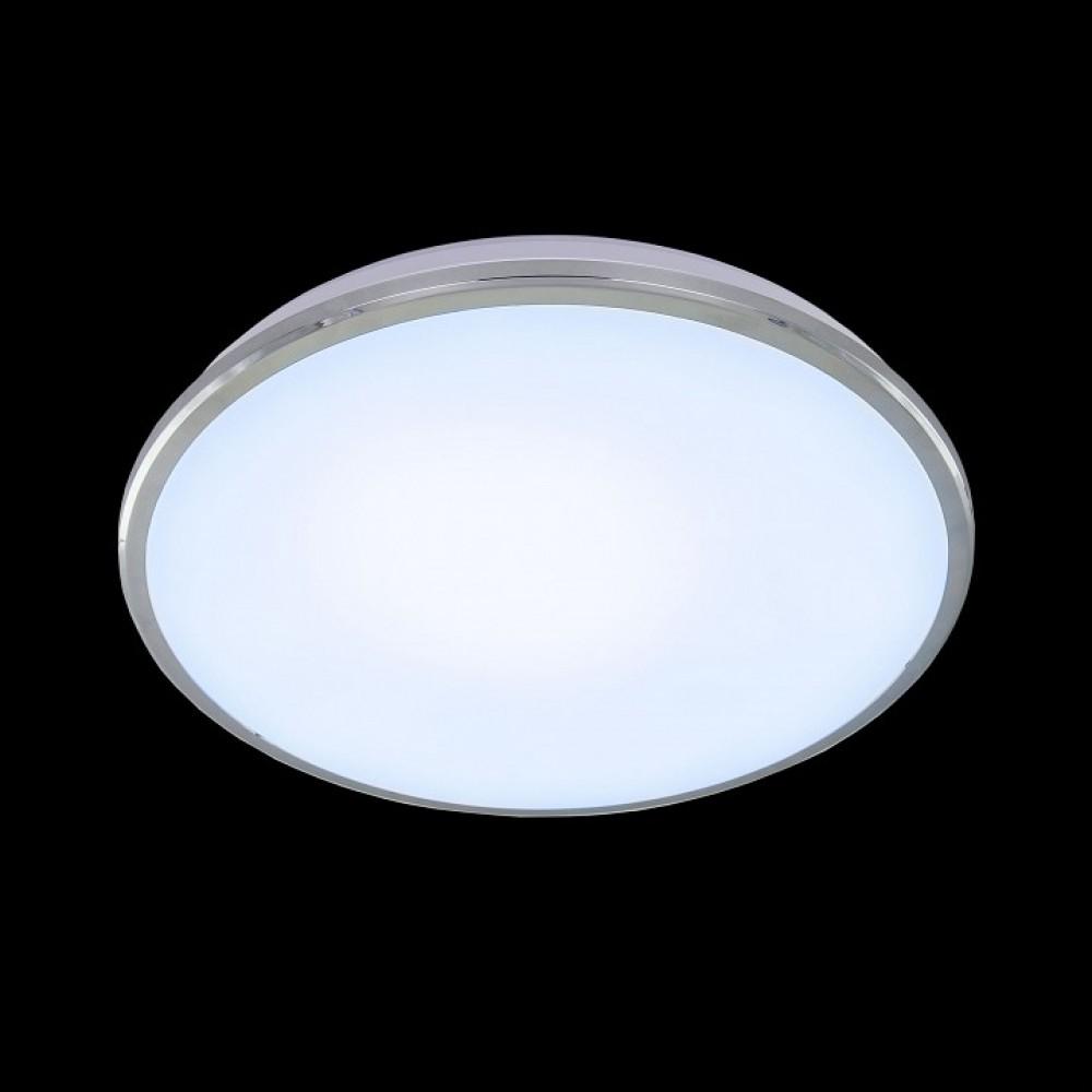 Накладной светильник Citilux Луна CL702301N