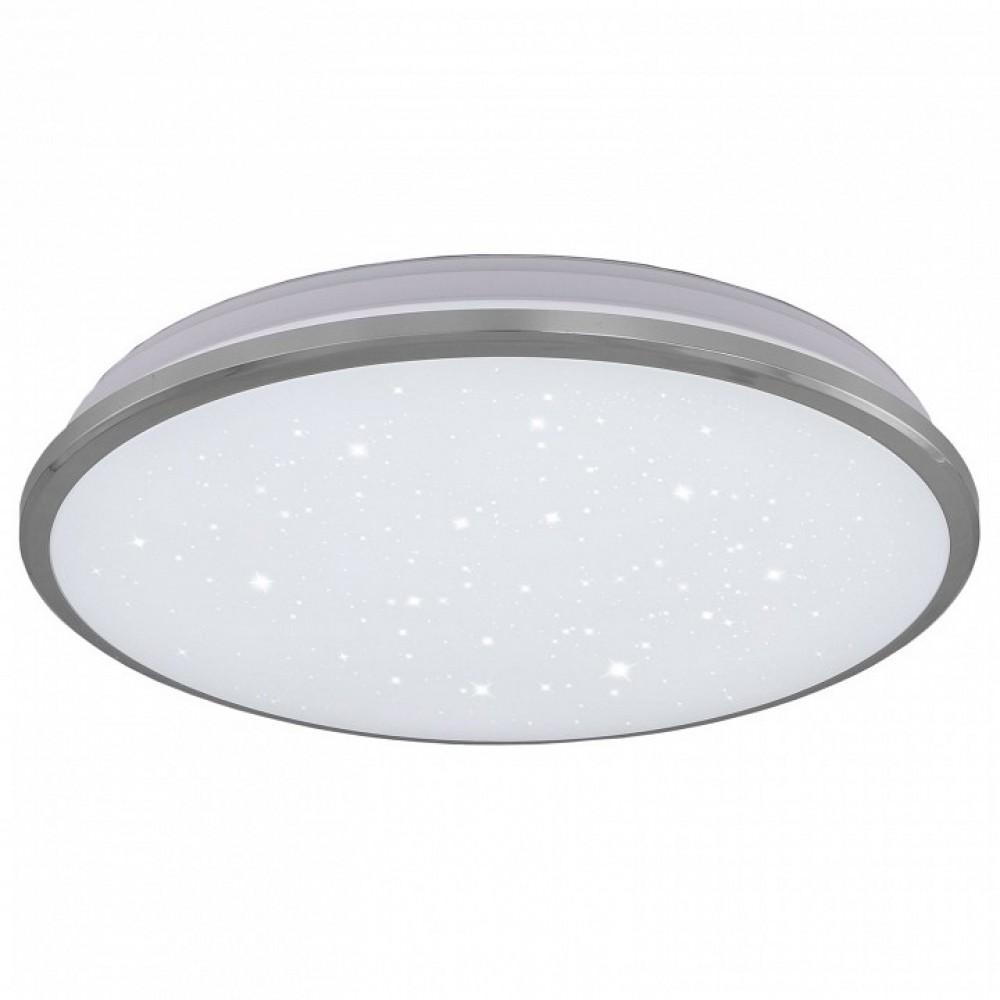 Накладной светильник Citilux Луна CL702301Wz