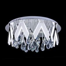 Накладной светильник Citilux Maximus EL335C87.1