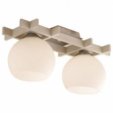 Накладной светильник Citilux Нарита CL114122